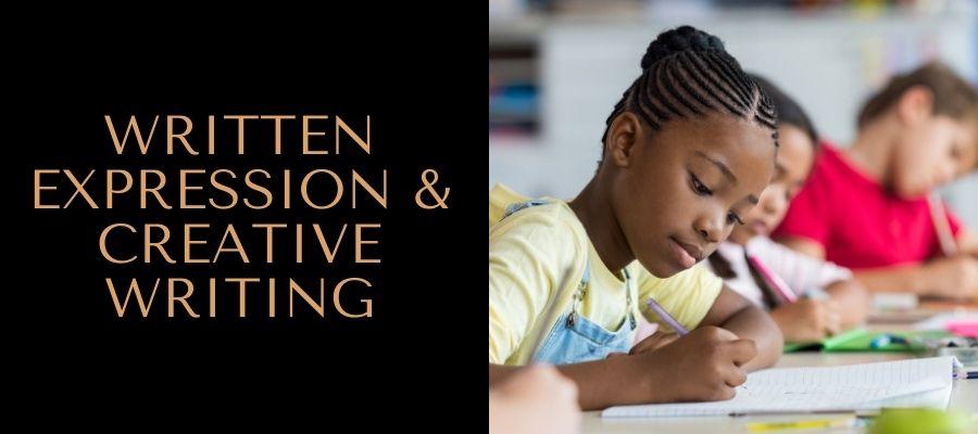 written-expression-creative-writing-printable-worksheets-australian-teacher