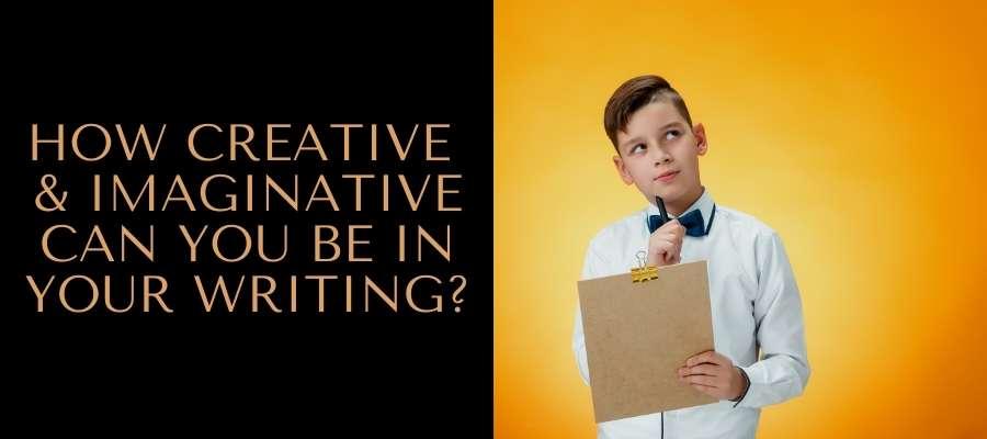 writing-tips-for-kids-in-school-australia